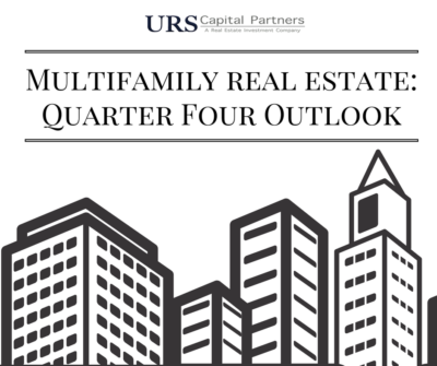 multifamily-real-estate-the-outlook-for-quarter-four